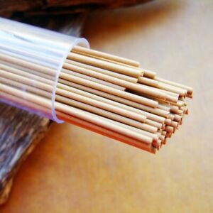 90pcs Natural Vietnam Agarwood Oudh Incense Sticks Sampler Agalloch Eaglewood