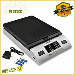 Scale For Shipping Weight Postal Digital Post Office Packages Mail Boxes Scales $29.23