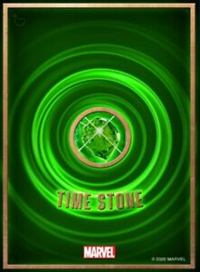 Topps Marvel Collect Infinity Time Stone Digital Card 2020 $2.99
