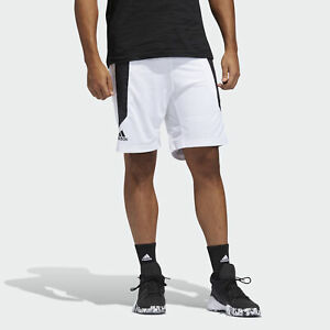 adidas Creator 365 Shorts Men#x27;s