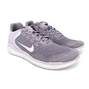 quot;NEWquot; Nike Womens Running Shoes Size 9.5 US $54.95