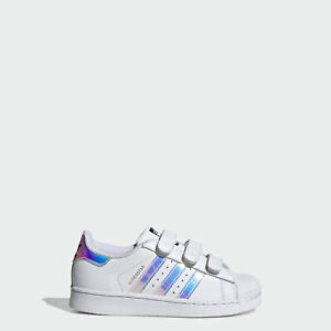 adidas Originals Superstar Shoes Kids $29.99