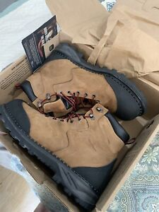 Redwing Work Boots size 13 Used Once