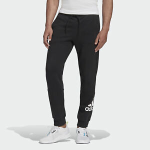 adidas Badge of Sport French Terry Pants Men#x27;s $20.99
