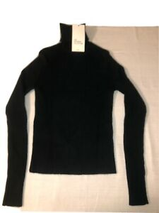 Womens Clothing Sweater $6.00