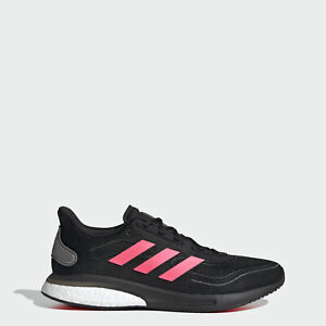 adidas Supernova Shoes Mens $52.99