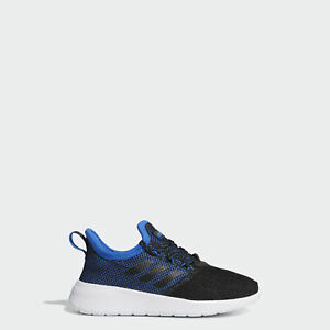 adidas Lite Racer RBN Shoes Kids $24.99