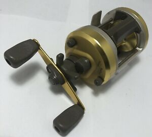 Fishing Spinning Reel DAIWA MILLIONAIRE S 300 M S300 Works Perfect