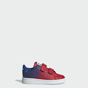 adidas Advantage Shoes Kids $19.99