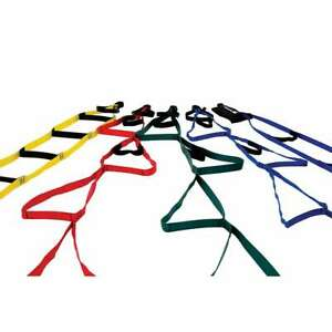 Metolius 5 Step 1quot; Aider Ladder $36.95