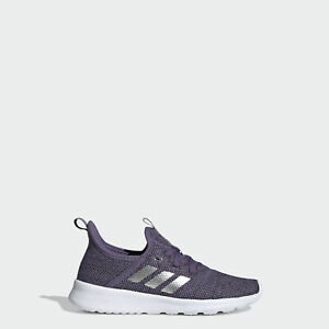 adidas Cloudfoam Pure Shoes Kids $29.99