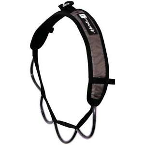 Metolius Multi Loop Gear Sling $18.00