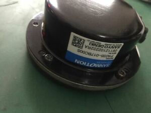 1PC Used PA035 017BC00S Encoder 90 days warranty by DHL or EMS #W7949 WX