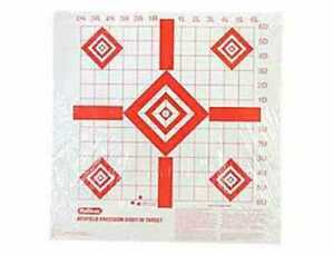 Champion Traps and Targets Champion Target Updated Redfield Sight In $29.15
