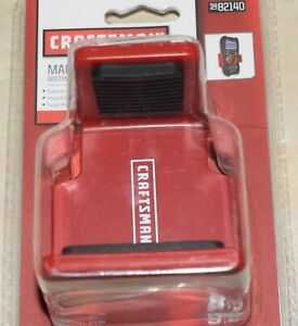 craftsman magnetic meter holder 82140 $15.98