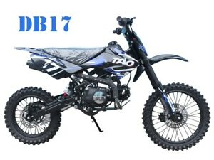 2020 Other Makes DB 17 $999.00