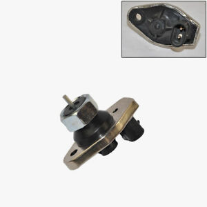 Vehicle Speed Sensor Fits Chrysler Dodge Jeep Plymouth New $10.65