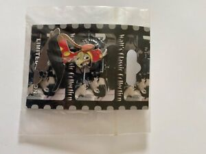 walt disney collection limited edition pin $15.00