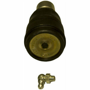 Suspension Ball Joint Front Lower MOOG K500205 $34.24