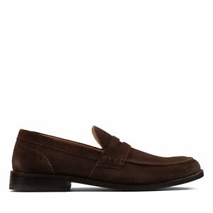 Clarks Mens James Free $49.99