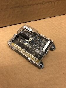OEM Xiaomi M365 Speed Controller Verified Used. Electric Scooter Motherboard