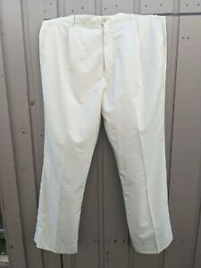 Under Armor Golf Pants Size 42 34 **Worn once** $20.00