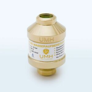UMH Pure 24K Gold Under Sink Device