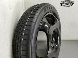 2013 2019 Cadillac XTS Spare Tire Compact Donut 22743400 OEM T135 70R18 #M102 $260.00