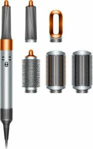 Dyson 120W Airwrap styler Complete Exclusive Copper Gift Edition BRAND NEW $579.99