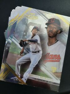 2021 Topps Gold Label Class 2 1 100 You Pick Complete Your Set $1.49