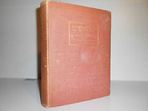 1932 Hill Towns and Cities of Northern Italy by Dorothy amp; John Arms $52.00