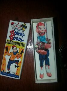 howdy doody doll house decoration awesome