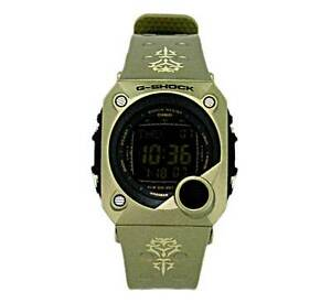 Casio G-Shock Advanced Design C3 Digital Men's Watch G-8100F-9A