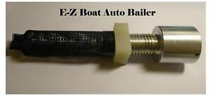 BESTBOAT DRAIN $39.95 free shipping $39.95