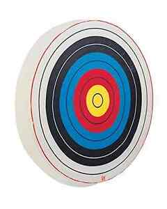 Bear Archery Foam Target Quality Sporting Goods Outdoor Waterproof Uv Resistant