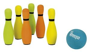 ouaps 64014 outdoor game fun bowling best