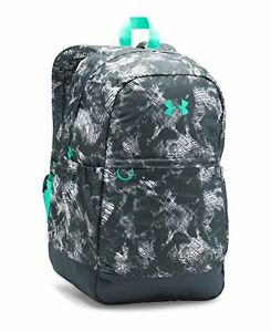 Under Armour Girls Backpack Sports School Gym Athletic Bag Kids Adults NEW SALE