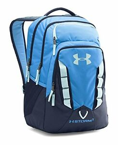 Under Armour Storm Recruit Backpack Wa...Under Armour Back Pack Sports Gym Bag