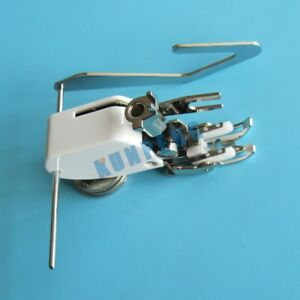 Walking Even Feed Quilting Presser Foot for Old Style Bernina Sewing Machines $19.50