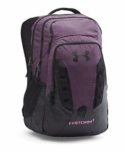 Under Armour Storm Recruit Backpack Ver...Under Armour Sports Gym Yoga Work Out