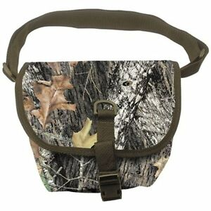 Traditions Hunting Knives Performance Firearms Muzzleloader Possibles Bag - 2 -