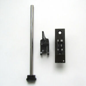 1SET 3 16quot; Gauge FOR SINGER 112W 139 2 needle SEWING $40.45
