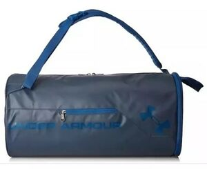 Under Armour Storm 1 Isolate Duffle Bag 21