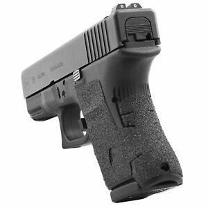 Talon Grips for GLOCK 29 30 Generations 3 4 Rubber and Granulate