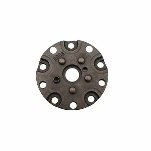 RCBS 5-Station Shell Plate #6 88806