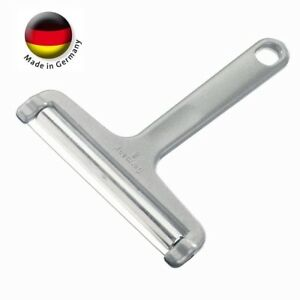 Germany Westmark Heavy Duty Cheese Slicer Coated Aluminum Stainless Steel Blades