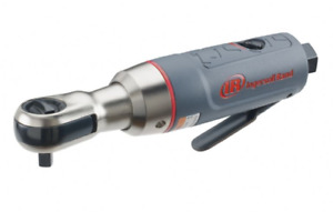 Ingersoll Rand 1105MAX D2 1 4quot; Drive MAX Series Mini Air Ratchet $108.99