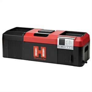 HORNADY HOT TUB 9L SONIC CLEANER 110 VOLT