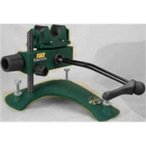 CALDWELL SHOOTING SUPPLIES FIRE CONTROL REST SD