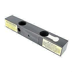 1 Ounce Progressive Stage Charge Bar Lead Shot